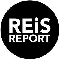 REiSREPORT Partner